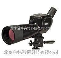 博士能BUSHNELL数码拍照望远镜111545