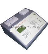 DP-TPY-6-土壤养分测试仪/土壤分析仪/土壤化肥速测仪/土壤肥力测试仪
