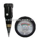 DP-SDT-60-土壤酸度水分計/土壤酸堿度測量儀/土壤酸堿度檢測儀/土壤酸濕度計