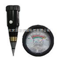 土壤酸度水分計/土壤酸堿度測量儀/土壤酸堿度檢測儀/土壤酸濕度計 土壤酸堿度計 便攜式土壤酸度計 土