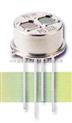 EXCELITAS红外气体传感器
