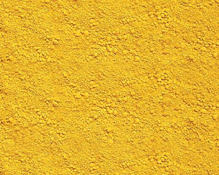 建筑涂料氧化铁黄 橡胶塑料用铁黄 油彩油漆橡胶等颜料铁红