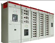 成套输配电柜、电气控制柜