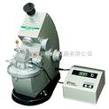 干榨油质测量仪,油脂检测仪,数显折光仪现货