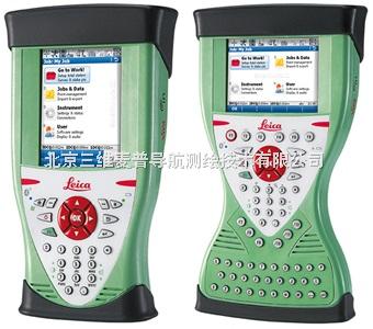 徕卡CS10亚米级手持机