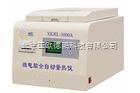 DP-3000A-微电脑全自动量热仪/全自动量热仪/量热仪/全自动量热计