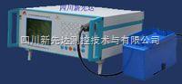 CIT-2000SM 便携式X荧光分析仪
