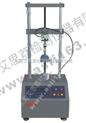 环境试验设备 金属拉力试验机