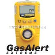 便携二氧化氯检测仪/二氧化氯检测仪/ 二氧化氯检分析仪