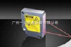 堡盟OADM激光测距传感器-Baumer激光传感器-堡盟传感器-德国海德堡印刷机传感器专供