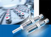 Baumer堡盟超声波测距传感器-模拟量/开关量印刷机超声波传感器-堡盟传感器