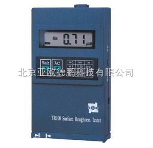 DP-TR100-袖珍式表面粗糙度仪/表面粗糙度仪/便携式粗糙度仪
