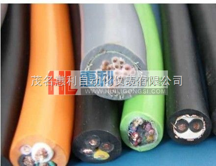 0.6/1Kv乙丙橡皮絕緣阻燃型電力電纜