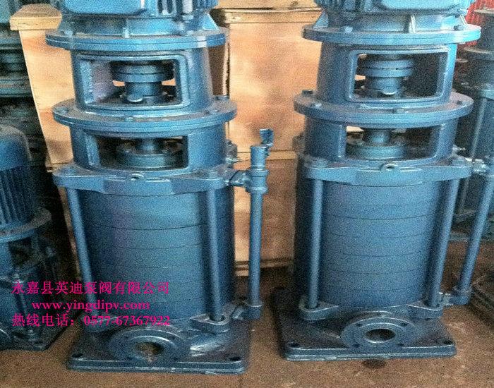 多级泵,多级离心管道泵,温州立式多级泵生产厂家,上海立式多级泵,立式多级泵选型,不锈钢立式多级管道泵