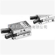 -SMC标准型支点开闭型气爪,AFF-EL8B