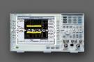 8960 无线通信综合测试仪