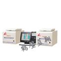 量熱儀,微機量熱儀,氧彈儀,煤炭化卡機廠家供應