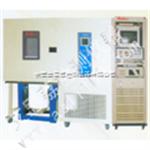 振动测试仪 机械振动台