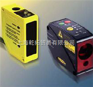 QS18VP6LVQ7TURCK光电测距类传感器,德TURCK光电测距类传感器