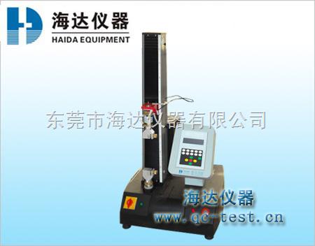 HD-609B-S-附着力测试仪