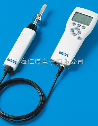 維薩拉DM70手持式露點儀,HM70手持式溫濕度儀-維薩拉DM70手持式露點儀,HM70手持式溫濕度儀