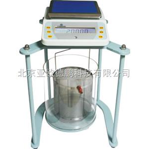 DP-DSJ-2-電子靜水力學天平/靜水力學天平