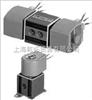 美国进口世格8340系列ASCO电磁阀价格