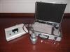 DP-DP-STM-IV数显式斯托默粘度计 斯托默粘度计 粘度计