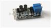 应变式传感器变送电路板