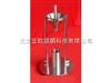 DP-HYL102斯柯特容计/斯柯特密度计/松装密度测试仪/金属粉末松装密度测定仪