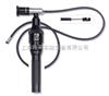 HFB2-NVK光纤内窥镜,内窥镜厂家