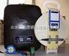 DP-BS100便携式电测水位计/电测水位计/水位仪/水位测试仪