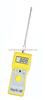FD-C2聚乙二醇水分仪|聚乙二醇水分测定仪