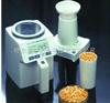 PM8188NEW北大仓粮食测水仪 玉米水分测量仪 玉米芯水分测定仪