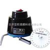 DP-QGZ-24自动漆膜干燥时间试验仪 漆膜干燥时间试验仪