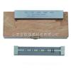 DP-QAG流平性测定仪 流平测定仪
