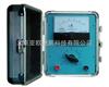DP-SCT-1A杂散电流测定仪 电流测定仪 杂散电流上海竞博会