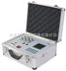 DP-KYJ-2A空压机综合参数测试仪 空压机测试仪