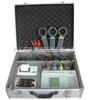 DP-DJYC电动机经济运行测试仪 经济运行测试仪