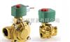 ASCO热水蒸汽系列电磁阀,阿斯卡蒸汽系列电磁阀