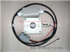 RY-G/W232232/485输出光照度计