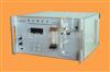 荧 光 测 汞 仪/测 汞 仪