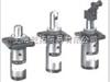 RSG40-25TSMC安装高度可调型止动气缸,SMC止动气缸