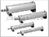IP8100-031-CHMB1系列SMC标准气缸,SMC气缸