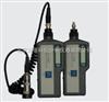 一体式标准测振仪 测震仪 振动仪 袖珍式测振仪