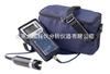 便携式污泥浓度检测仪 悬浮物和浊度测定仪