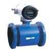 污水电磁流量计丨污水流量计丨液体流量计