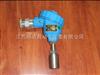 WZPK-P223A货泵温度传感器