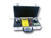 绝缘电阻表/数显兆欧表/数字式自动量程绝缘电阻表/袖珍式电阻表