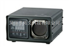 BX-500便携式红外校准源,红外线测温仪,CEM华盛昌